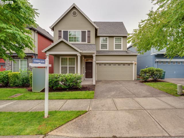 1091 SE Portlandia Ave, Hillsboro, OR 97123 (MLS #19427801) :: TK Real Estate Group