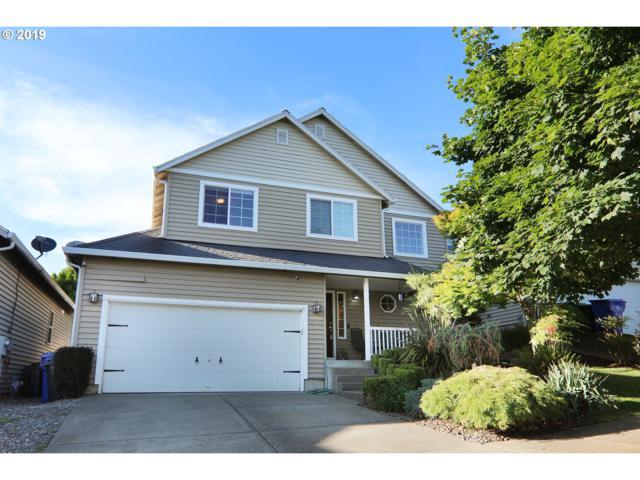 38735 Sawyer St, Sandy, OR 97055 (MLS #19431539) :: TK Real Estate Group