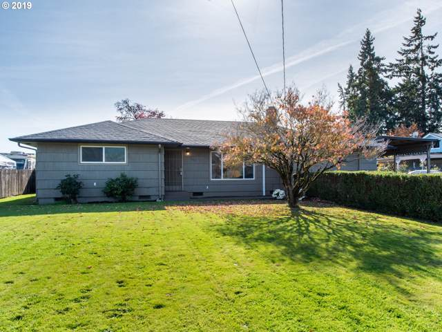 2663 Marcola Rd, Springfield, OR 97477 (MLS #19435801) :: The Lynne Gately Team