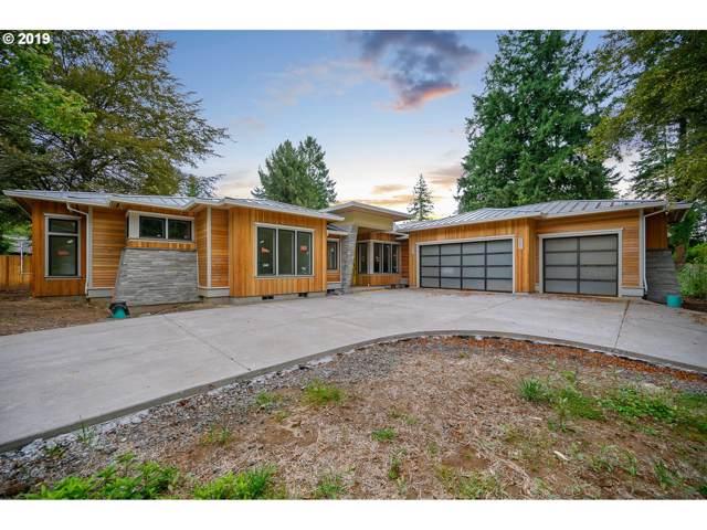 1350 Andrews Rd, Lake Oswego, OR 97034 (MLS #19436251) :: McKillion Real Estate Group