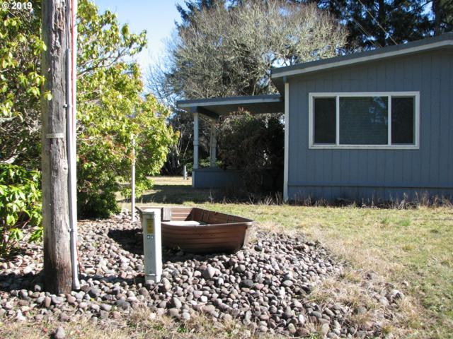 29306 R St, Ocean Park, WA 98640 (MLS #19437056) :: Territory Home Group