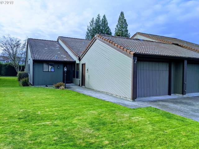 13802 NW 10TH Ct F, Vancouver, WA 98685 (MLS #19437916) :: The Lynne Gately Team