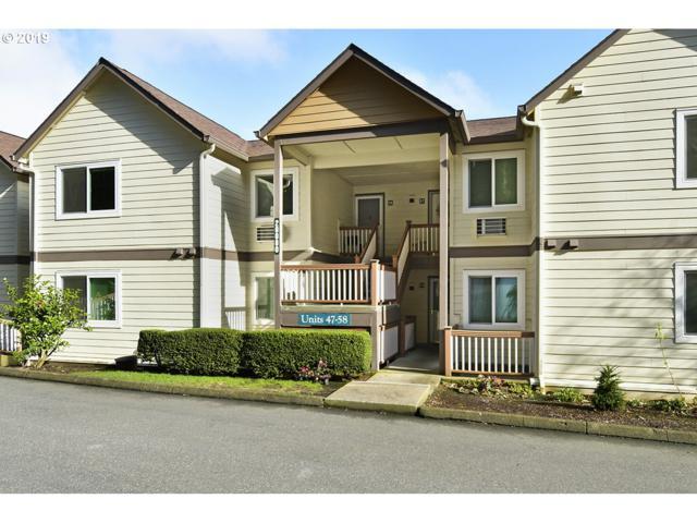 20080 Larkspur Ln #56, West Linn, OR 97068 (MLS #19438266) :: McKillion Real Estate Group