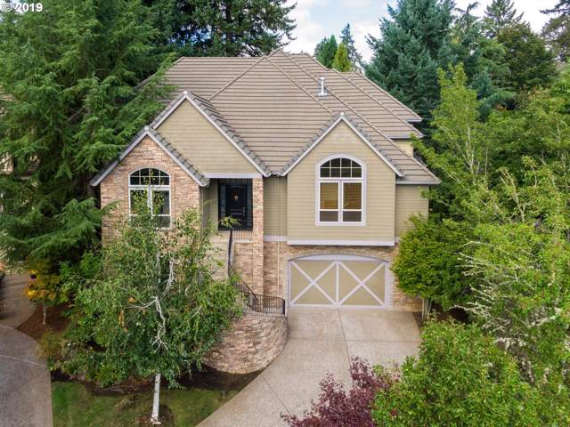 3933 Northhampton Ct, West Linn, OR 97068 (MLS #19438274) :: Gustavo Group