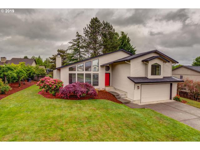 3502 NE 160TH St, Ridgefield, WA 98642 (MLS #19441669) :: Cano Real Estate