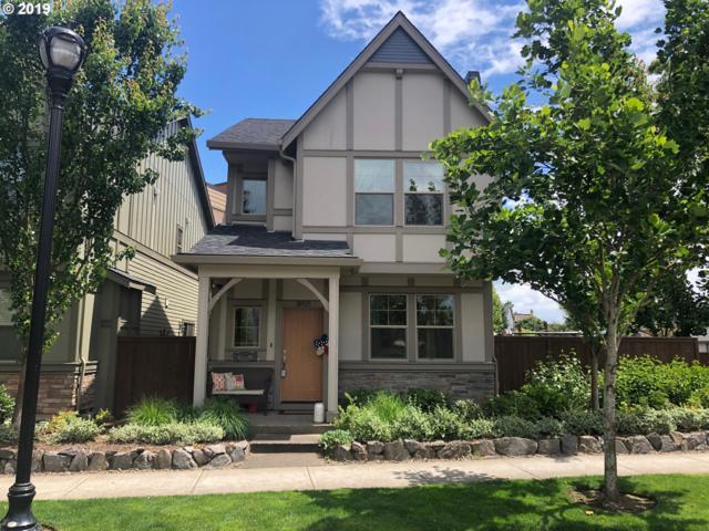 28923 SW Costa Cir W, Wilsonville, OR 97070 (MLS #19442874) :: TK Real Estate Group