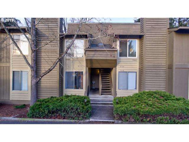 650 SW Meadow Dr #206, Beaverton, OR 97006 (MLS #19443679) :: R&R Properties of Eugene LLC