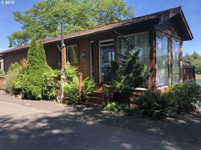 37395 North Fork Rd #19, Nehalem, OR 97131 (MLS #19449843) :: R&R Properties of Eugene LLC