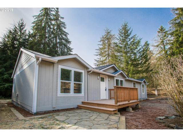 1333 Eufaula Heights Rd, Longview, WA 98632 (MLS #19450965) :: Change Realty