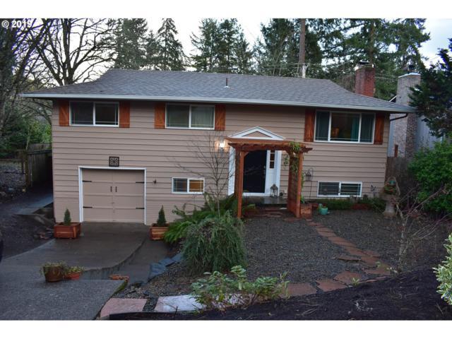 4545 Manzanita St, Eugene, OR 97405 (MLS #19453519) :: Fox Real Estate Group