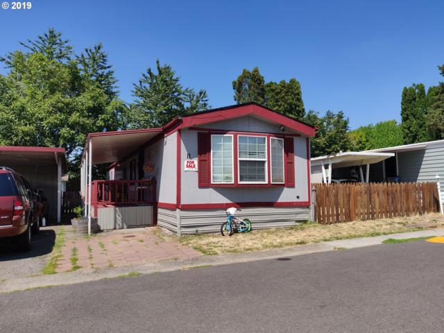 6610 NW Whitney Rd, Vancouver, WA 98665 (MLS #19464179) :: McKillion Real Estate Group