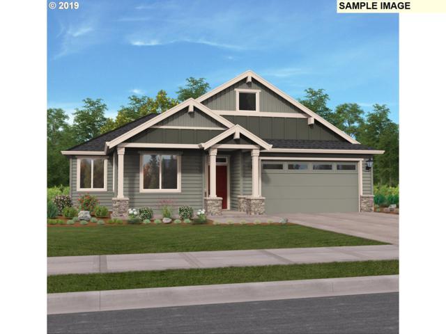 4110 S Hay Field Cir, Ridgefield, WA 98642 (MLS #19466027) :: Fox Real Estate Group