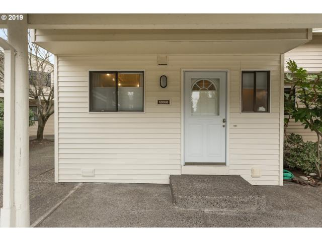 12068 N Jantzen Beach Ave, Portland, OR 97217 (MLS #19468292) :: Townsend Jarvis Group Real Estate