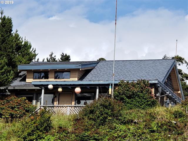 29903 K St, Ocean Park, WA 98640 (MLS #19475863) :: R&R Properties of Eugene LLC