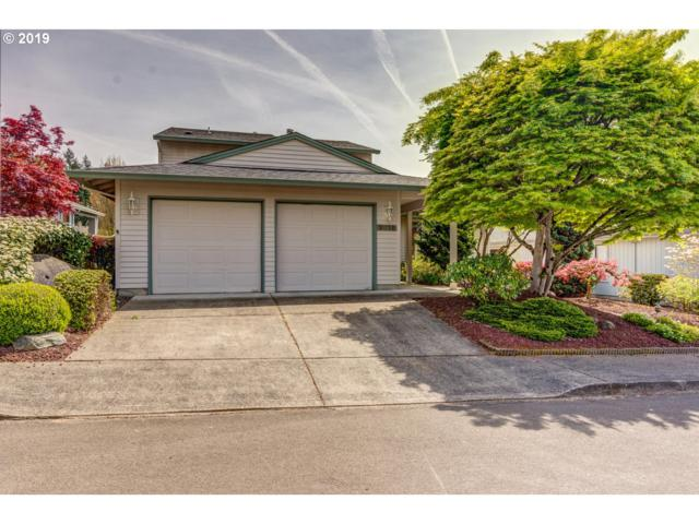 3015 SE 156TH Ave, Vancouver, WA 98683 (MLS #19476008) :: Townsend Jarvis Group Real Estate