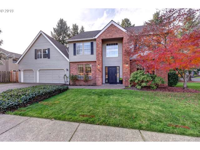 21625 SW 100TH Dr, Tualatin, OR 97062 (MLS #19476109) :: Fox Real Estate Group