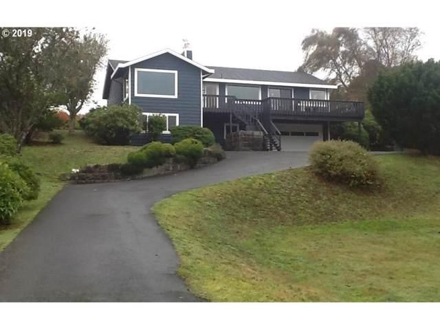 90569 Par Rd, Warrenton, OR 97146 (MLS #19480336) :: Townsend Jarvis Group Real Estate
