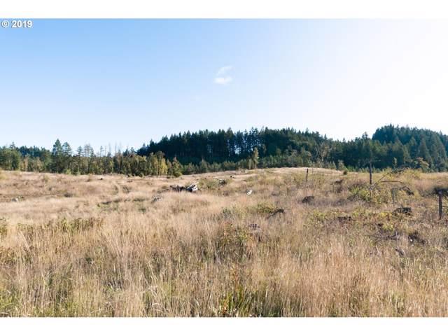 Mcbeth Rd, Eugene, OR 97401 (MLS #19480346) :: Duncan Real Estate Group