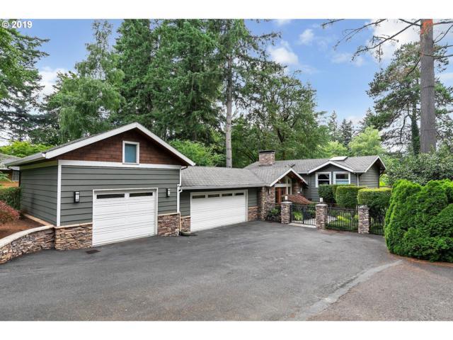17979 Kelok Rd, Lake Oswego, OR 97034 (MLS #19481829) :: Premiere Property Group LLC
