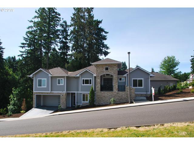 9580 SW Diamond View Way, Beaverton, OR 97007 (MLS #19482088) :: R&R Properties of Eugene LLC
