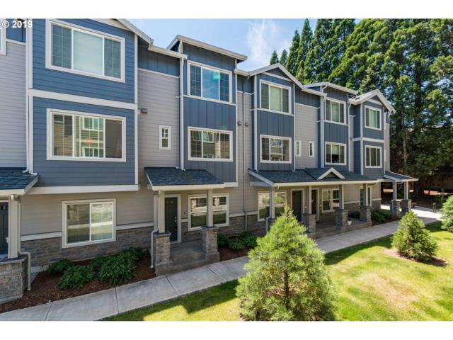 115 NE 80TH Ave, Hillsboro, OR 97006 (MLS #19482328) :: Matin Real Estate Group