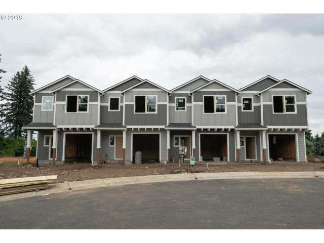 Washougal, WA 98671 :: Fox Real Estate Group