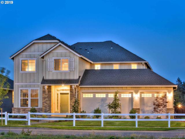 1620 S 47th Pl, Ridgefield, WA 98642 (MLS #19483542) :: McKillion Real Estate Group