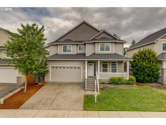 1814 N 8TH Way, Ridgefield, WA 98642 (MLS #19490338) :: Cano Real Estate