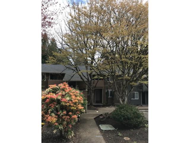 29700 SW Courtside Dr #37, Wilsonville, OR 97070 (MLS #19494683) :: TLK Group Properties