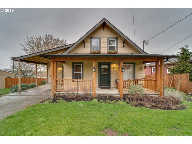 405 N 1ST Ave, Ridgefield, WA 98642 (MLS #19495759) :: Gustavo Group