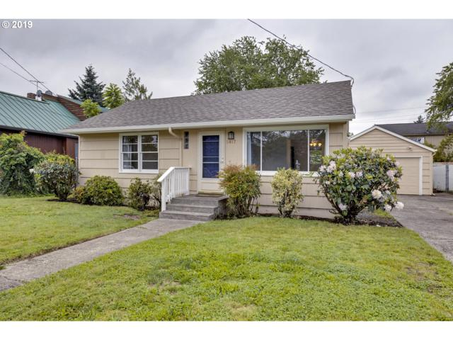 5017 SE 68TH Ave, Portland, OR 97206 (MLS #19497431) :: The Lynne Gately Team