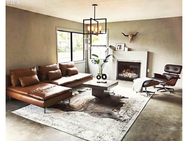 115 N Bryant St, Portland, OR 97217 (MLS #19501752) :: Homehelper Consultants