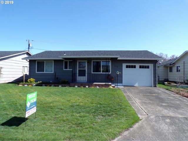 2126 Country Club Rd, Woodburn, OR 97071 (MLS #19504462) :: Territory Home Group