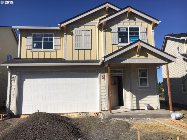 12347 NW Ashton Dr Hs268, Banks, OR 97106 (MLS #19506514) :: Cano Real Estate