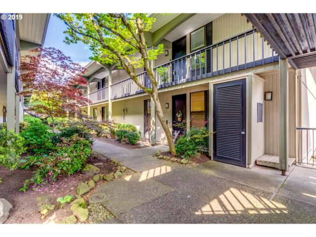 668 Mcvey Ave #43, Lake Oswego, OR 97034 (MLS #19507052) :: Next Home Realty Connection