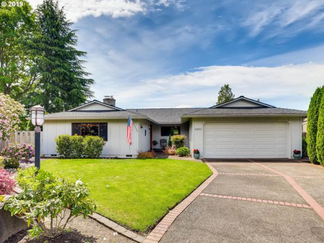 6850 SW Molalla Bend Rd, Wilsonville, OR 97070 (MLS #19512504) :: TK Real Estate Group