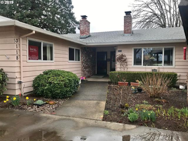 3118 22ND Ave, Forest Grove, OR 97116 (MLS #19513981) :: McKillion Real Estate Group