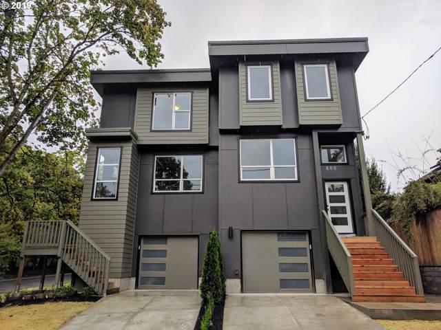 3385 NE 7TH Ave, Portland, OR 97212 (MLS #19514338) :: Change Realty