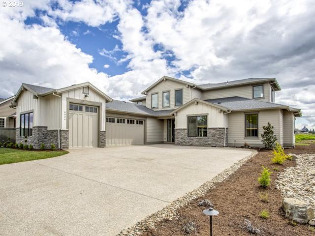 6024 SE Provence St, Hillsboro, OR 97123 (MLS #19517790) :: TK Real Estate Group