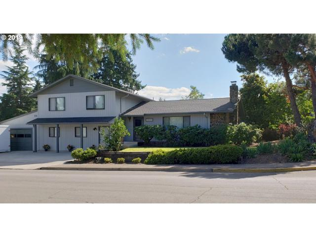 1400 Edison Ave, Cottage Grove, OR 97424 (MLS #19519562) :: R&R Properties of Eugene LLC