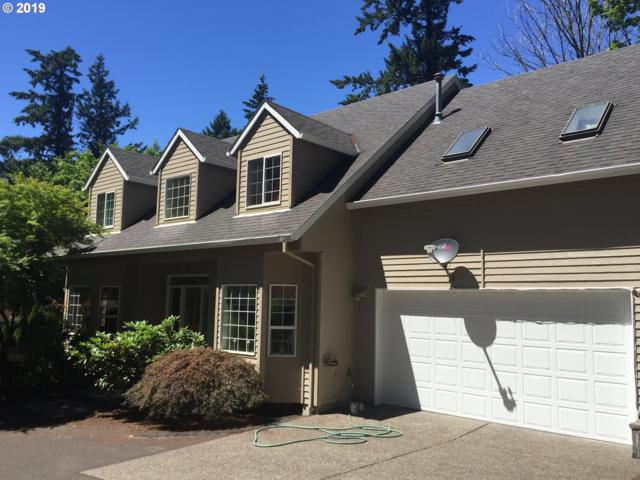 12024 SW Lesser Rd, Portland, OR 97219 (MLS #19519589) :: Territory Home Group