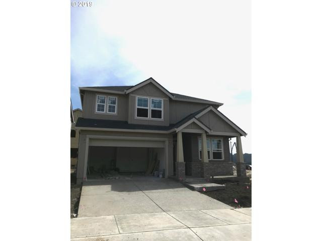 12304 SW 174th Ter #146, Beaverton, OR 97007 (MLS #19524614) :: Change Realty