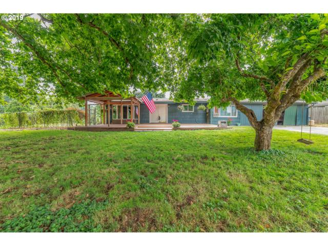 85905 Filbert Ln, Pleasant Hill, OR 97455 (MLS #19528405) :: R&R Properties of Eugene LLC