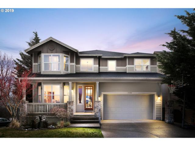 15186 SW Greenfield Dr, Tigard, OR 97224 (MLS #19531923) :: TLK Group Properties