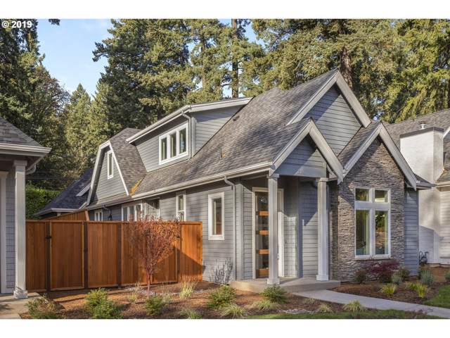 378 9th St, Lake Oswego, OR 97034 (MLS #19533455) :: Gustavo Group