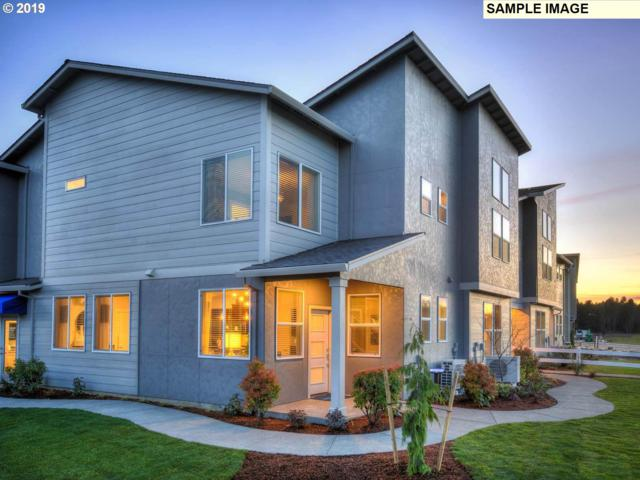 7964 SE Butternut Creek Pkwy Hs 67, Hillsboro, OR 97123 (MLS #19534564) :: TK Real Estate Group