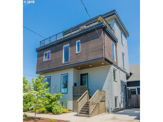 6248 N Concord Ave, Portland, OR 97217 (MLS #19541459) :: Change Realty