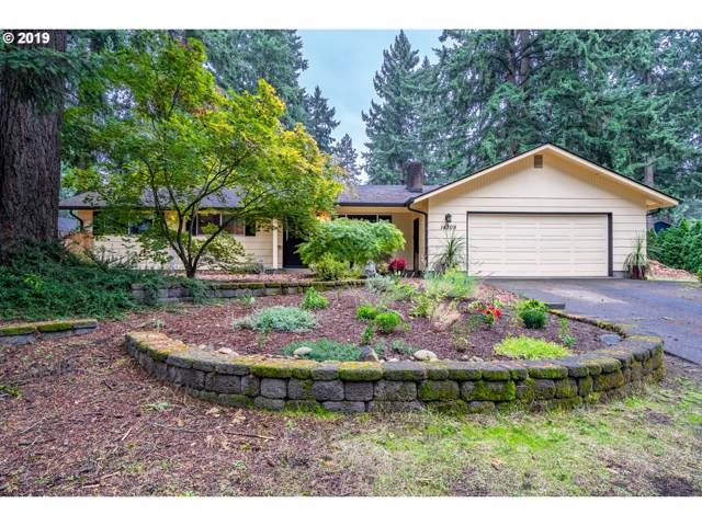 14309 NE 50TH St, Vancouver, WA 98682 (MLS #19543578) :: Next Home Realty Connection