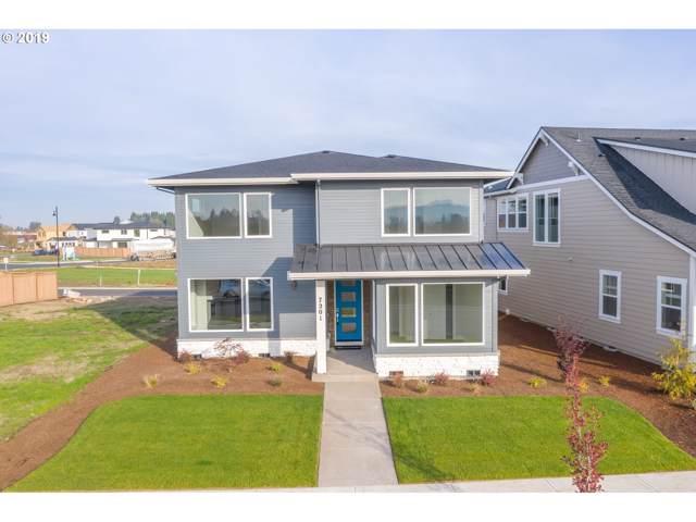 7201 SE Tamarack St, Hillsboro, OR 97123 (MLS #19543591) :: Next Home Realty Connection