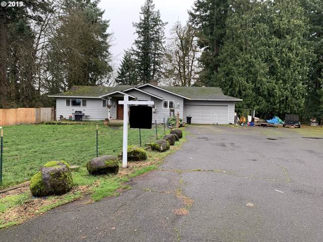 4701 NE 104TH St, Vancouver, WA 98686 (MLS #19545657) :: Townsend Jarvis Group Real Estate